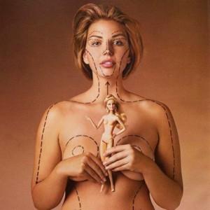 mulher_contorno_barbie