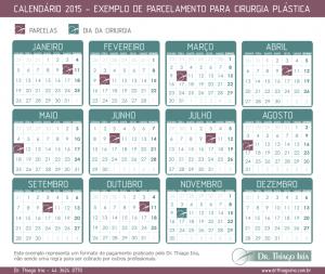 calendario_exemplo_parcelamento