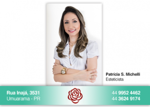 ass_patricia